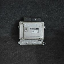 Hyundai Accent MC Engine ECU Control Unit Module 39101-26BD1