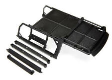 Traxxas TRX-4 Expedition Roof Rack 8120 TRA8120