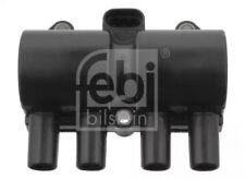 Ignition Coil FEBI BILSTEIN 31999