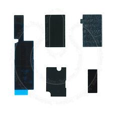 Placa madre de Iphone 7 Plus escudo protector anti-estática etiqueta de conjunto de disipador de calor