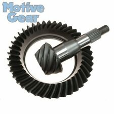MOTIVE GEAR C9.25-355 - Ring and Pinion