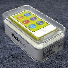 Apple iPod Nano 7th Generation 16Gb Mp3 Player (90 days Warranty)