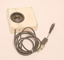 Zeiss 457370 Apertur ca 30 mm Irisblende Shutter Ringschwalbe 52mm m. Compur