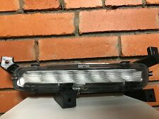 Rolls Royce Ghost / Dawn / Wraith LED turn signal right side RH 63137211432