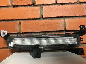 Rolls Royce Ghost / Dawn / Wraith LED turn signal right side RH 63137211432