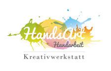 HandsArt Handarbeit - Individualisier Paket
