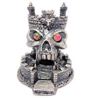 "MYTH AND MAGIC  "" The Skull Gateway  ""  -  6203   - Figura Vintage 1995"