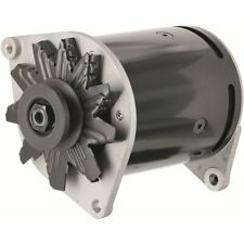 Powermaster 82101 Ford PowerGEN Swing Mount Alternator