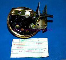 New Genuine Oem Frigidaire 5308010860 Washer Water Level Pressure Switch Assemb