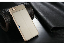 Leather Water-Resistant Cases & Covers for iPhone 6 Plus