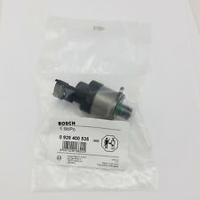 OEM Fuel Pressure Regulator for 01-04 Chevy GMC Duramax Diesel LB7 0928400535
