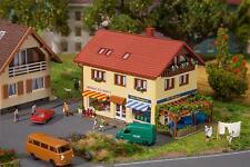 Faller 232336 Piste N Boucherie / Boulangerie Miniatures 1 160
