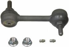 Suspension Stabilizer Bar Link-Kit Rear Parts Master K9545