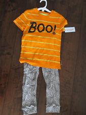 Halloween pajamas - NWT - 5T - Cat & Jack