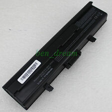 5200MAH Battery For Dell XPS M1530 1530 RU006 RU028 XT832 PP28L T330 6Cell