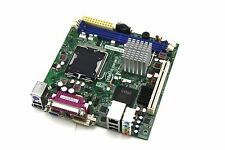 Genuine Intel Mini-ITX System Motherboard Socket 775 DG41MJ