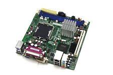 Genuine Intel Mini-ITX System Motherboard Socket 775 DG41MJ
