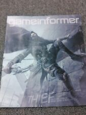 Game Informer Magazine Lot of 13