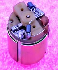 High Torque Hobby Motor 3-24VDC Operation.   Lot of 1, 3, 12, or 100