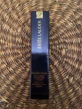 Estée Lauder Double Wear Stay-In-Place Flawless Concealer 1N Extra Light New