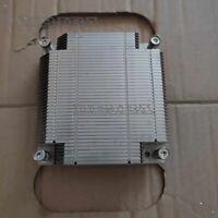 CPU Cooling Heatsink for HP Proliant DL360E Gen8 G8 server 668237-001 676952-001