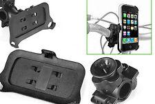 Soporte de Bici Bicleta para Telefono Movil iPhone 4G 4 4GS 2026