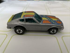 1976 Redline Hot Wheels Z Whiz This Car Is Very Clean.