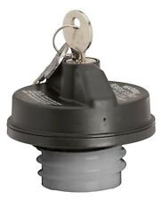 Stant 10595 Fuel Tank Cap - Regular Locking Fuel Cap