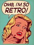 vintagemodretro-clothescollectables