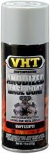 VHT SP453 Paint Silver Base Coat Anodized 11 oz Duplicolor High Heat Coating