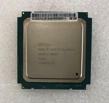 SR19H Intel E5-2697 v2 2.7GHz Twelve Core (CM8063501288843) Processor