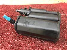 MERCEDES W218 W212 CLS550 E350 CLS63 CLS63 E550 FUEL CHARCOAL VAPOR CANISTER OEM