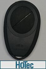 Tousek Handsender RS868-TXR 2-B 868MHz 2 Tasten 13180050