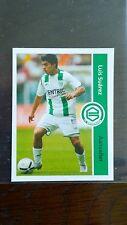 Luis Suarez ROOKIE Sticker - Eredvisie Plus 2006-07 - Great Condition
