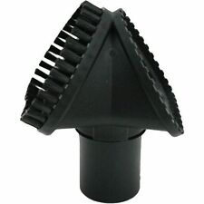 Genuine Bissell Vacuum Dust Brush Upholstery Combo Attachment Tool # 203-1059