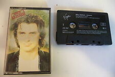 MIKE OLDFIELD K7 AUDIO TAPE CASSETTE. AMAROK.