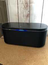 Sony SRS BT100 bluetooth Speaker