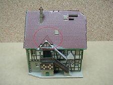 MAISON/HOUSE   /HO/  VOLLMER 20512 / DECOR/ SCENERY/#O