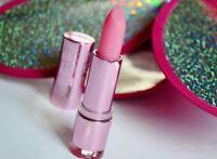 Catrice Tinted Lip Glow Balm Balm fresh look Balsamo Labbra Colore pH Attivo