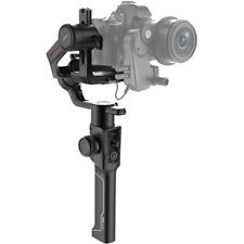 MOZA Air2 3-Axis Handheld Gimbal Stabilizer for DSLR Mirrorless Camera