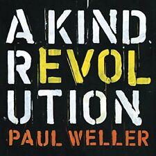 Plg UK Frontline a Kind Revolution (deluxe)