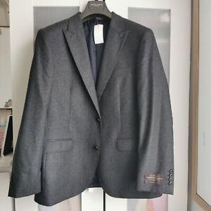 John Lewis Mens Suit  Jacket 40 Short  RRP £195