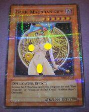 English OriCa Parallel Dark Magician Girl DMG-EN21