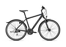 """Radfahren BMX Fahrrad Zylinder Aluminiumlegierung 3//8 /""""Achse Fußrasten CN W0 CL"""