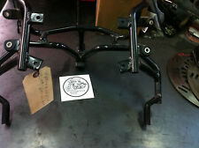 Hyosung 2007 GT650 GT 650 Front Sub frame/Front Fairing Stay Bracket Mount