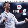Fifa 18 ✅ Play Station 3 ✅ Cheapest price on eBay ✅ Digital Game Download ✅  UK