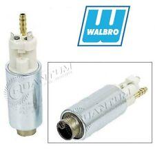 GENUINE WALBRO/TI Automotive 5CA606 In-tank Fuel Pump SAAB Replaces AOS006