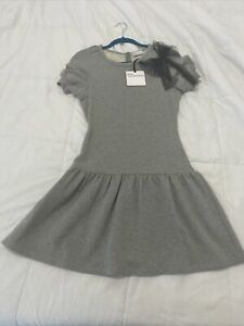 red valentino dress Size Small NWT