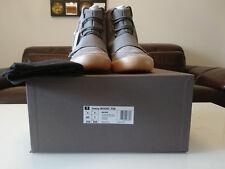 Adidas Yeezy Boost 750 Gris Goma *** nuevo Y En Caja DEADSTOCK UK7/US7.5/EU40 .5 ***