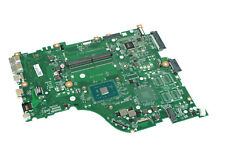 NB.GDP11.0026 ACER MOTHERBOARD AMD ASPIRE E5-523-66ZW N16Q3 (AS-IS) (AA56)